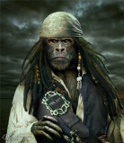 pirate-of-the-apes